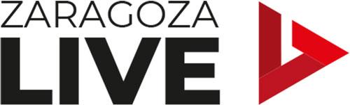Zaragoza Live